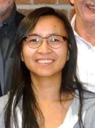 Jasmine Van de Wiele (12LAMT)