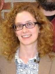 Jessica Van de Weerd (10LAMT)